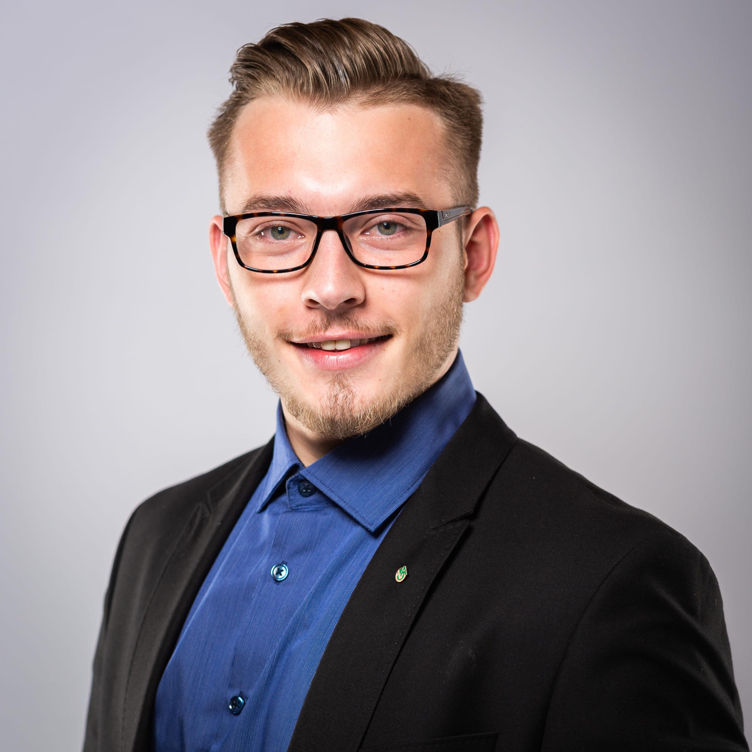 Felix Schön